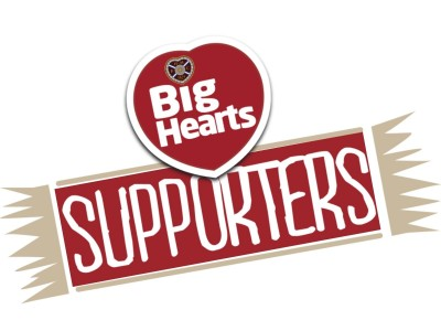 BH supporters