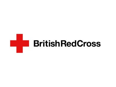 Free First Aid Course for Big Hearts Supporters
