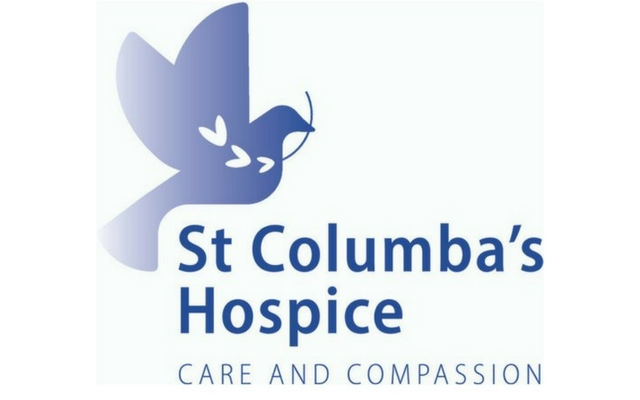 Shop Assistants – St Columba's Hospice