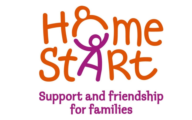 Family Home-visiting Volunteers – Home Start