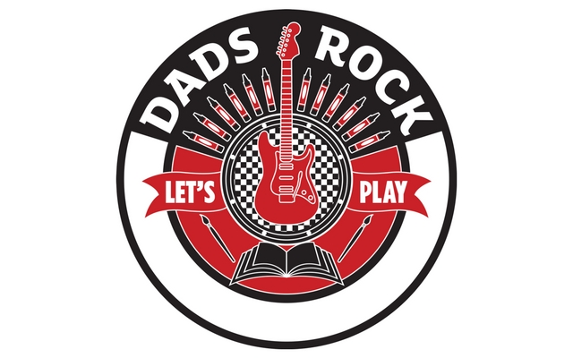 Playgroup Volunteers – Dads Rock