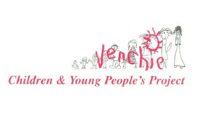 After School Club Support Volunteer – The Venchie