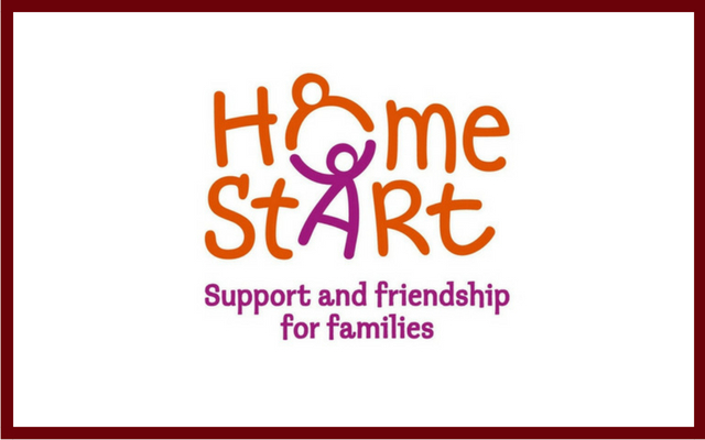 Family Volunteers – Home Start