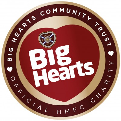 BigHearts2016_HIGH2res_1
