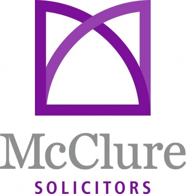 McClure LOGO High Res jpg