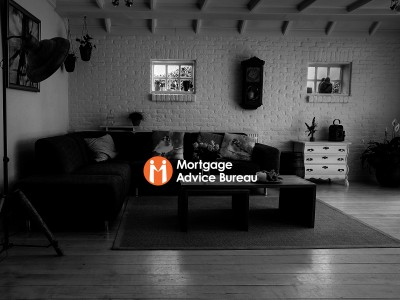New partnership to provide our Supporters a free mortgage service!