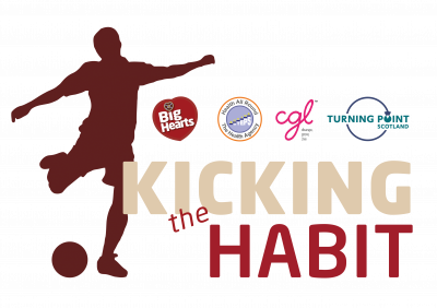 BH_kicking_the_habit_all_logos_v2