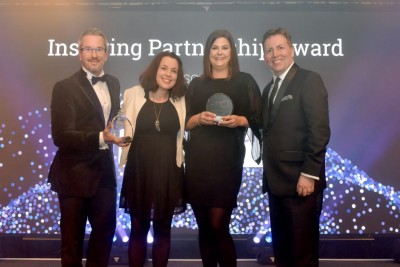 Awards2020-InspiringPartnership