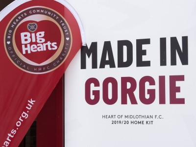 OPEN LETTER TO OUR SUPPORTERS | BIG HEARTS COMMUNITY TRUST